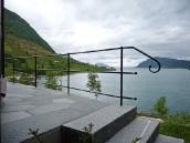 stongfjord-1